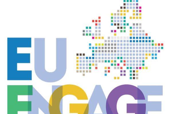 euengage
