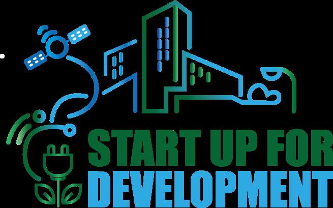 http://aid.com.gr/2021/06/09/startup4dev-press-release/